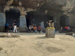 Historical Visit
